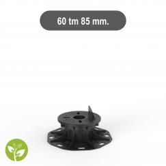 Fix Plus balkendrager 60 - 85 mm SLW60-03