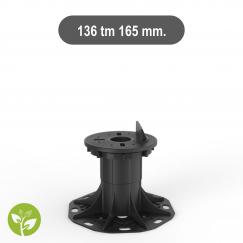 Fix Plus balkendrager 136 - 165 mm SLW60-06