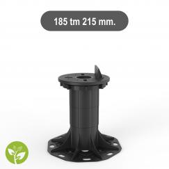 Fix Plus balkendrager 185 - 215 mm SLW60-08
