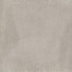 Arpa stage vloertegels vlt 600x600 stage grey arp