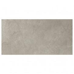 AWS valley vloertegels vlt 300x600 052017 k.grijs aws