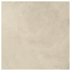 AWS valley vloertegels vlt 750x750 052031 s.beige aws