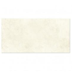 AWS concrete wandtegels wdt 300x600 280354 beige abk