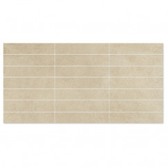 AWS concrete mozaieken moz 300x600 280362 beige abk