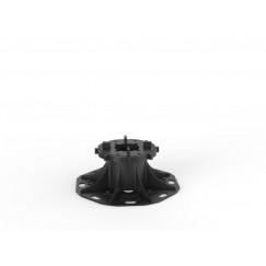 Fix Plus tegeldrager 73 - 110 mm BS60-04