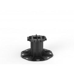 Fix Plus tegeldrager 102 - 130 mm BS60-05