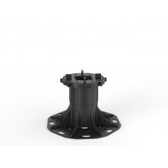 Fix Plus tegeldrager 126 - 155 mm BS60-06