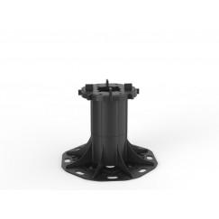 Fix Plus tegeldrager 147 - 184 mm BS60-07