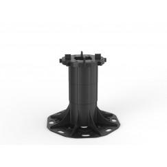 Fix Plus tegeldrager 175 - 205 mm BS60-08