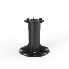 Fix Plus tegeldrager 200 - 225 mm BS60-09