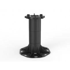 Fix Plus tegeldrager 220 - 250 mm BS60-10