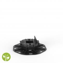 Fix Plus balkendrager 38 - 50 mm BSW60-02