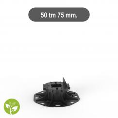Fix Plus balkendrager 50 - 75 mm BSW60-03
