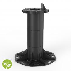 Fix Plus balkendrager 220 - 250 mm BSW60-10