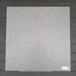 Casatiles rockston vloertegels vlt 800x800 ro. grey nat cas
