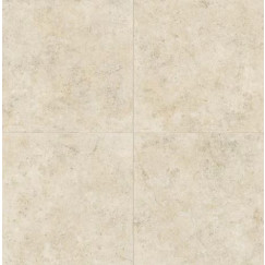 Century glam vloertegels vl.600x1200 glam beige r cen
