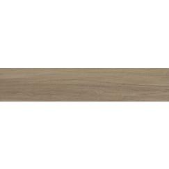 Century royalwood vloertegels vl.200x1000 royalw.onta.rt cen