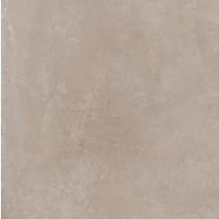 Century titan vloertegels vlt 600x600 titan can. rt cen