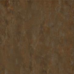 Century titan vloertegels v.1200x1200 titan crt. rt cen