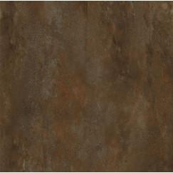 Century titan vloertegels vlt 600x600 titan crt. rt cen