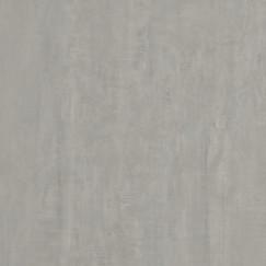 Century titan vloertegels vlt 800x800 titan plt. rt cen