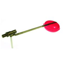 Vsh  losse plastic bal voor vlotter k-nen  0493834