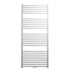 Novio Apollo S radiator 600x1400 mm. n27 744w wit Wit