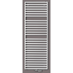 Vasco Arche Ab des.radiator 600x1870 n36 1197w as=1188 wit 9016 Wit Ral 9016 112590600187011889016-0000