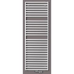 Vasco Arche Ab radiator 600x1870 n36 1197w as=1188 wit 9016 Wit Ral 9016 112590600187011889016-0000