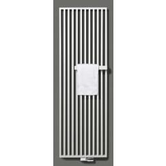 Vasco Arche Vvr designradiator 470x1800 1050w as=1188 wit ral 9016 Wit Ral 9016 111190470180011889016-0000
