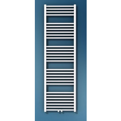 Vasco Bathline Bb des.radiator 500x1714 823w as=1008 antraciet m301 Antraciet M301 111030500171410080301-2800