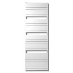 Vasco Aster Hf radiator 600x1810mm n27 as=1188 1006w wit ral 9016 Wit Ral 9016 111690600181011889016-0000