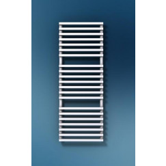 Vasco Bathline Bc des.radiator 600x1825 n28 1098w as=0018 wit 9016 Wit Ral 9016 111270600182500189016-2800