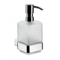 Emco Loft zeepdispenser chroom Chroom 052100101