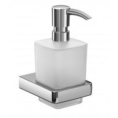 Emco Trend zeepdispenser chroom Chroom 022100100