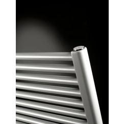 Vasco Iris Hdm radiator 600x1734mm n42 as=1188 1128w wit ral 9016 Wit Ral 9016 111650600173411889016-0000