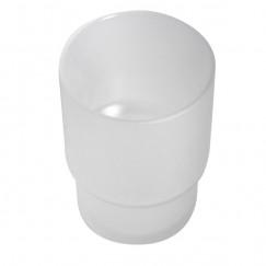 Geesa Bloq los drinkglas matglas matglas  227048