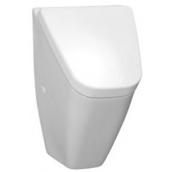 Laufen Vila huisurinoir voor deksel wit Wit H8411410000001
