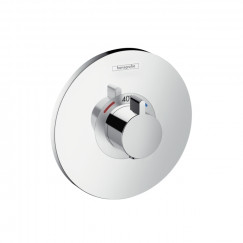 Hansgrohe Ecostat S afdekset thermostaat