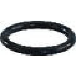 Uponor  o-ring voor perskoppeling 16 mm. grijs Grijs 1013799