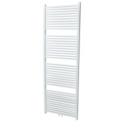 Novio Apollo S radiator 600x1800 mm. n41 1095w wit Wit