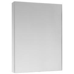 Novio Liam spiegelkast 60 cm. met 1 deur universeel