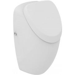 Ideal Standard Connect urinoir voor deksel Wit E567601
