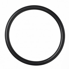 Vsh Xpress o-ring epdm 22 mm. 7999