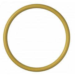 Vsh Xpress Gas o-ring nbr 15 mm. g7999 koper Koper 4805108