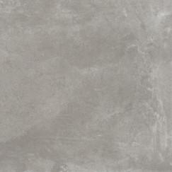 Novio Soho tegel 60x60 midden grijs Midden Grijs