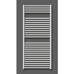 Zehnder Toga radiator 600x1148 mm. as=s038 713w wit ral 9016 Wit Ral 9016 TO-120-060-V