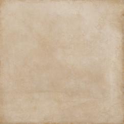 Novio Section tegel 60x60 cm. zand beige Zand Beige