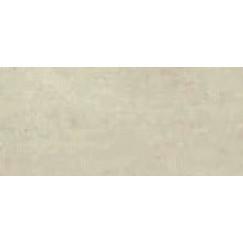 Novio Gouda tegel 30x60 cm. beige Beige