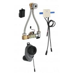 Grohe  urinoir temperatuur sensor sifon 6v  39367000